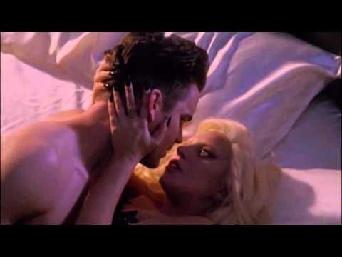 American horror story sex scenes