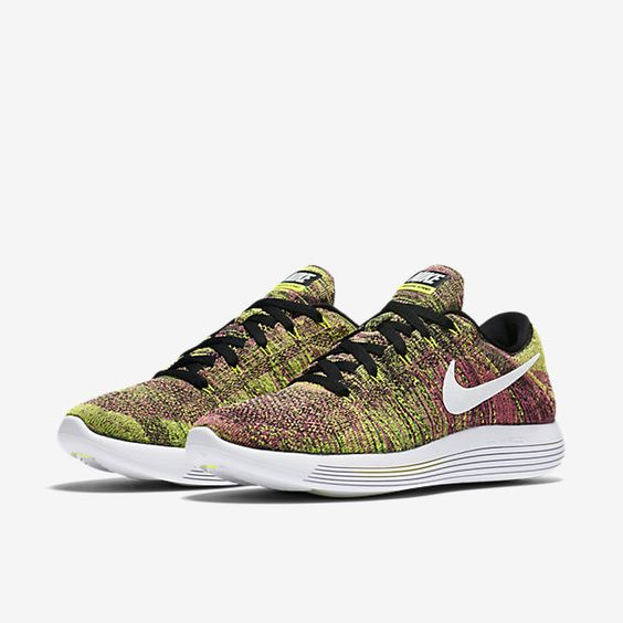 Męskie buty do biegania Nike LunarEpic Low Flyknit ULTD | running |  Pinterest