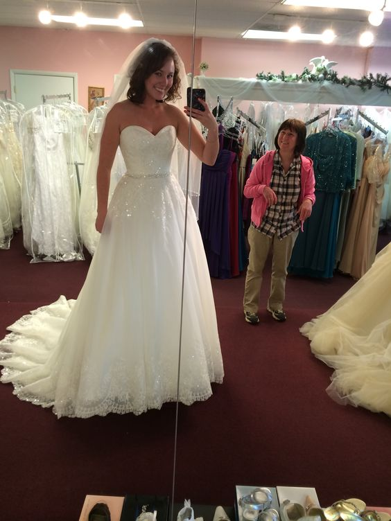 Wedding Dresses Pinterest Maggie Sottero Dress And