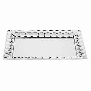 Monique Lhuillier Waterford Tray