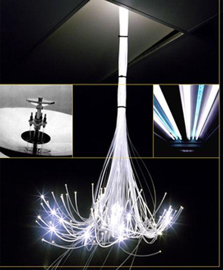 lighting home lighting outdoor lighting solar lighting system solar. Black Bedroom Furniture Sets. Home Design Ideas