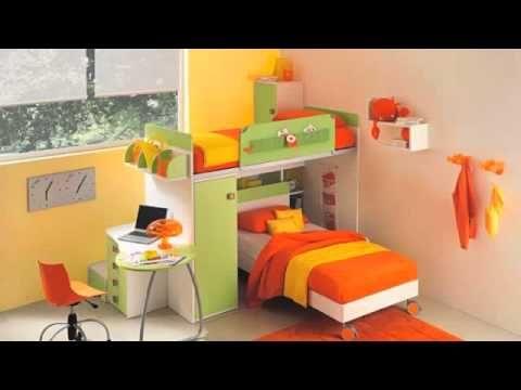 Negozio on line - Camerette per bambini genova ...