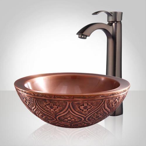 Eviva Evvn709 24gr Elite Stamford Gray Solid Wood Bathroom Vanity