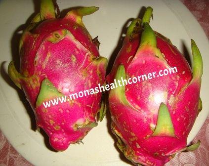 pitahaya dragon fruit photo dragonfruit_zps4fe4bb3a.jpg