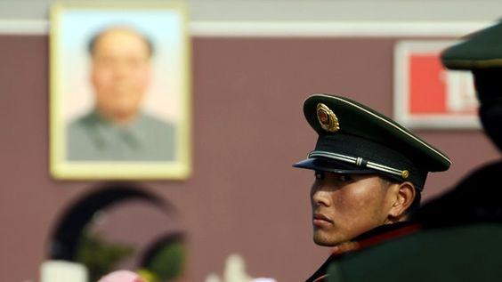 El 8 de noviembre inicia el XVIII Congreso del Partido Comunista de China.  El poder se mueve.  Ingresa a los siguientes enlaces para informarte con más detalles: http://www.correodelsur.com/2012/11/02/41.php  http://noticias.terra.com.ar/internacionales/el-xviii-congreso-del-pcch-una-cita-cargada-de-importancia-y-de-secretismo,1c5faeb7087ca310VgnCLD2000000dc6eb0aRCRD.html  http://mexico.cnn.com/mundo/2012/11/05/el-partido-comunista-chino-prepara-la-sucesion-con-un-liderazgo-dividido