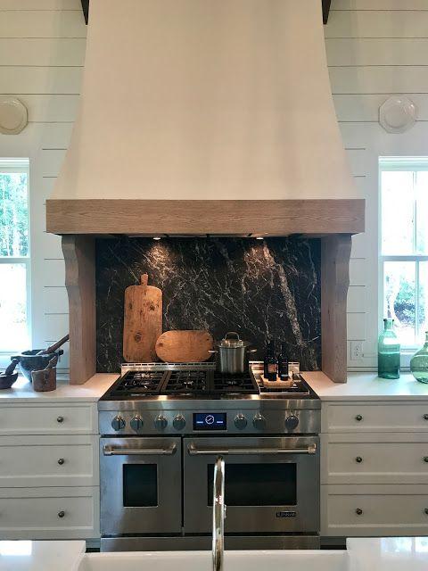 Serenbe Showhouse Outdoor Kitchen Design Kitchen Dining Room Combo Kitchen Design
