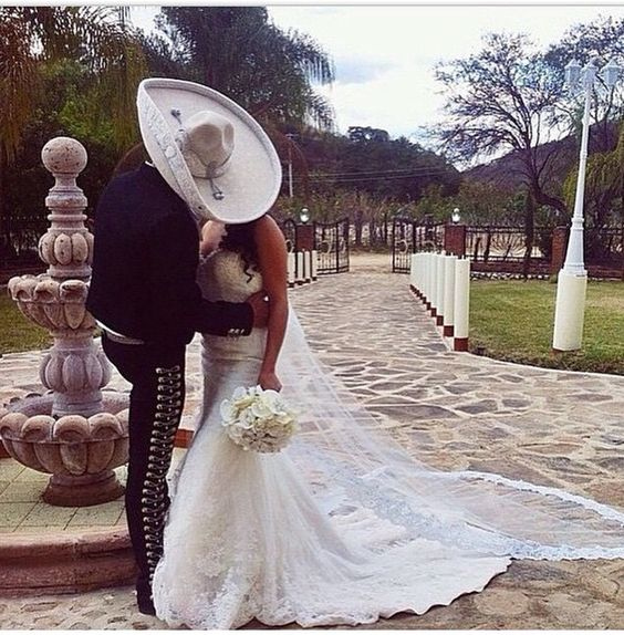 Charro wedding | My dream Charra wedding In Jalisco ...