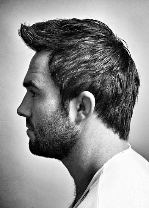 Pin On Men Women Hairstyle