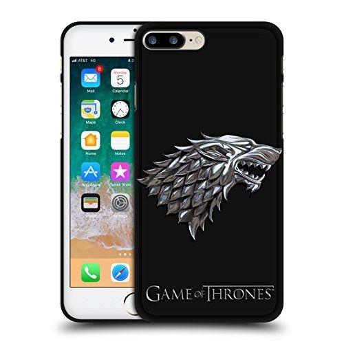 Officiel HBO Game of Thrones Sigils - Argent Stark Design Divers ...