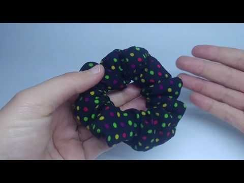 كيفية عمل ربطات شعر Youtube Bow Hair Accessories Hair Accessories Travel Pillow