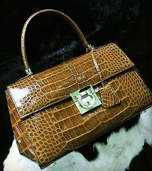 alligator handbag for sale   Handbags on sale, Alligator