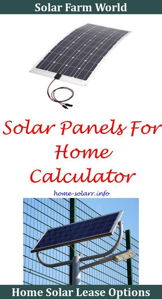 Solar Energy Grants Nrg Home Solar Questions Save Electricity The Family Handyman How To Make Own Solar Pa Solar Power House Used Solar Panels Solar Heater Diy