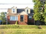 Unique brick in Ellet. 2255 E Market. 3 beds, attic room with window seat Call Beverly Bess 330-645-0227