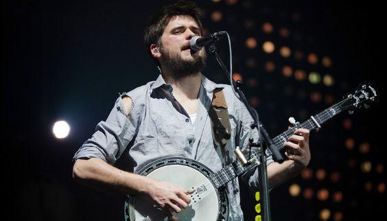 Três bandas com banjo para conhecer | Universo Retro