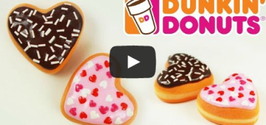 diy_donuts_fimo