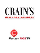 verizon fios business router