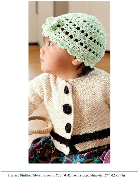 Crochet One-Skein Wonders (Durant & Eckmann)
