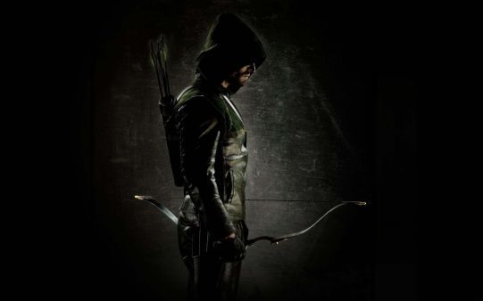#hollywoods #movies http://alliswall.com #hollywood_movies #oliver_queen #arrow .