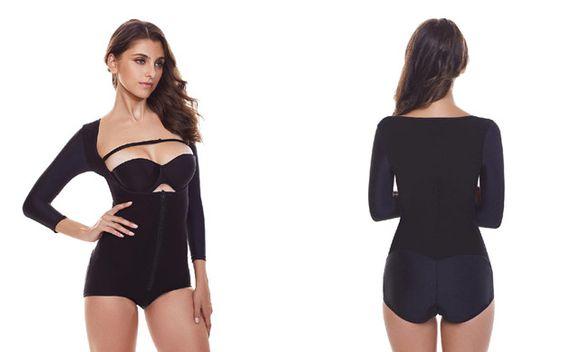 underbust corsets – blackcorset