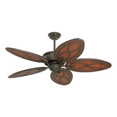Ceiling Fans : Find Ceiling Fan Lights and Indoor and Outdoor Fan Designs Online