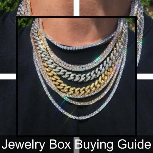 12++ Where to sell nice jewelry ideas in 2021