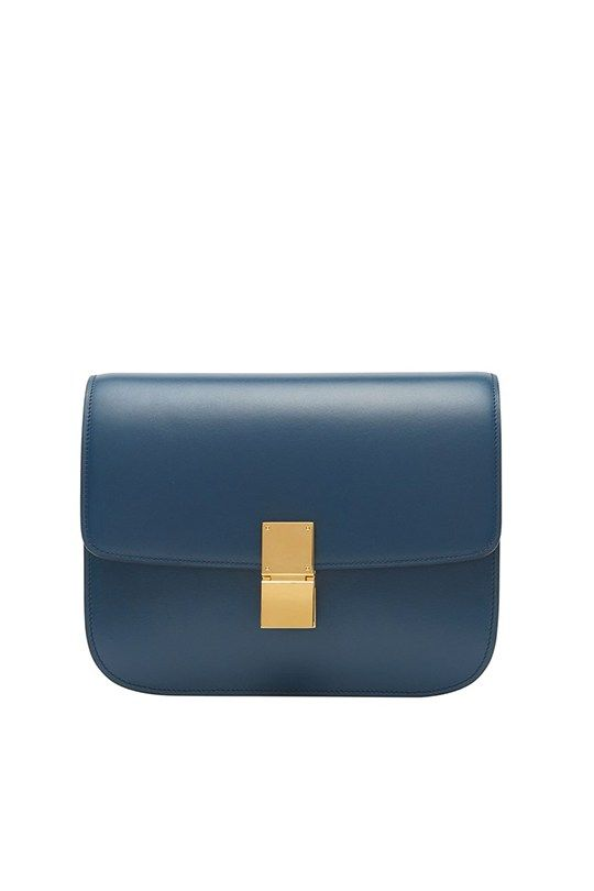 Image of 寵愛自己:準備買你人生中的第一個名牌包包?這 10 個都是值得你入手的 Designer Bags!
