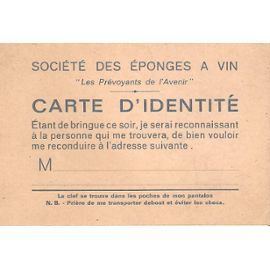 humour-carte-d-identite-societe-des-eponges-a-vin-1960-892842102_ML.jpg (270×270)