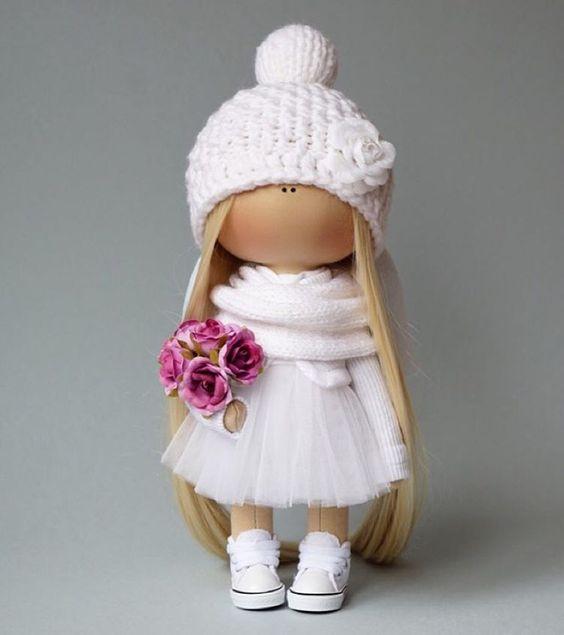 Доброе всем ☀️   Ангелица не продается. По всем вопросам Viber; WA: +380668601777; direct  #ad_homedecor #doll #handmade #ручнаяработа #авторскакукла #ангел #love #homedecor #home #interior