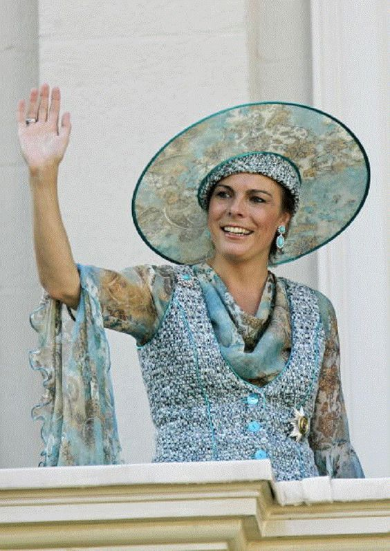 Dutch Royal Family Attends Budget Presentation Pictures