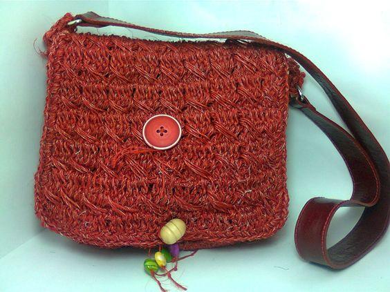 Alto 30 cm ancho 30 cm con tapa hermosos bolsos for Zapatero 30 cm ancho