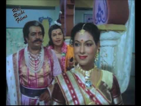 Tulsi Vivah Bhojpuri Movie 2 Tulsi Vivah Youtube Movies