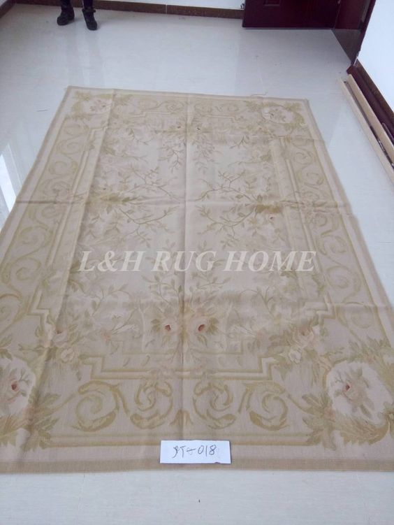 Cheap carpet cats  Buy Quality carpet bathroom directly from China carpet  Suppliers  Free Shipping. Cheap carpet cats  Buy Quality carpet bathroom directly from China