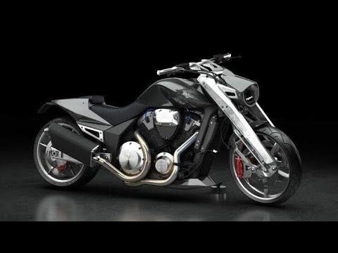 The Top 10 Fastest Cruiser Motorcycles 2017 Cruiser Motorcycle Motorcycle Honda Cruiser