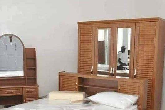 chambre coucher a vendre chambre