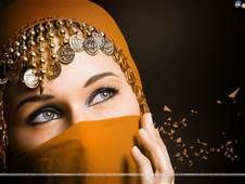 arab woman - Yahoo India Image Search results