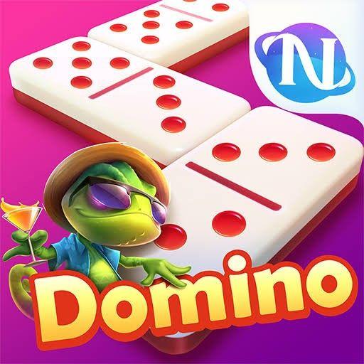 Main Domino Dapat Pulsa Ini Jawabnnya Barang Gratis Game Grand Theft Auto