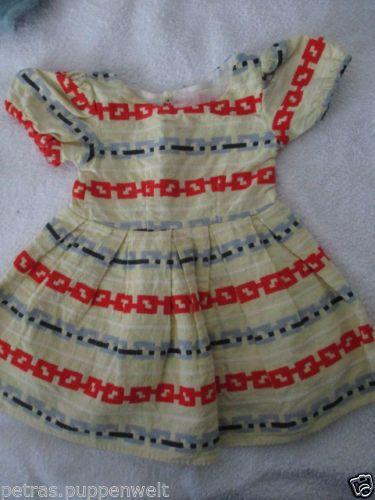 huebsches-altes-Kleidchen-Raeumungsverkauf-2011