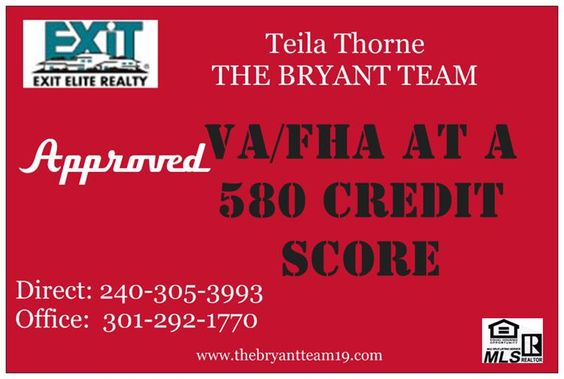 Down payment assistance. Mortgage less than rent! Under 600 score.