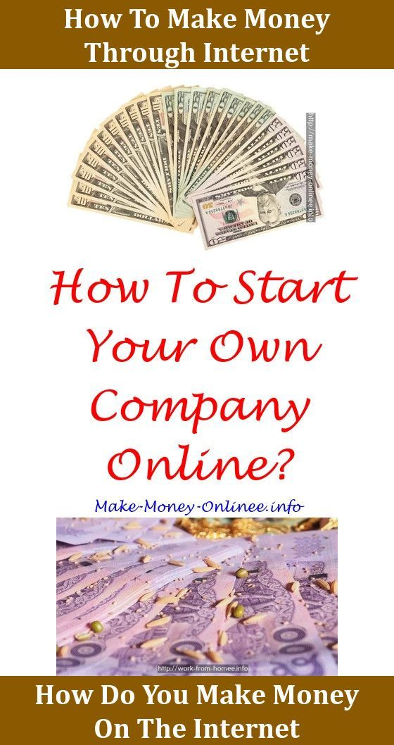 How To Earn More Money Through Online