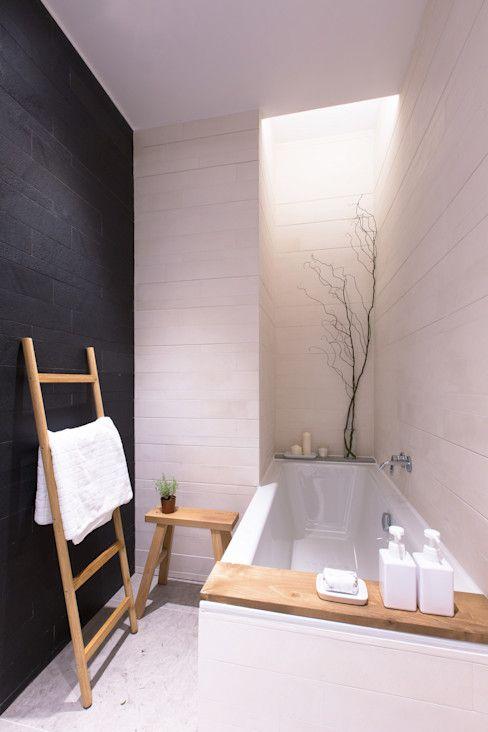 6 Praktische Tipps Fur Badezimmer Ohne Fenster Badezimmer Ohne