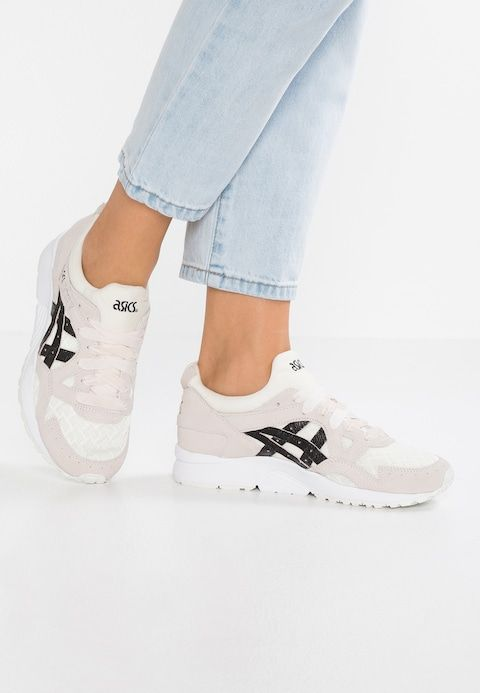 asics chaussure basse