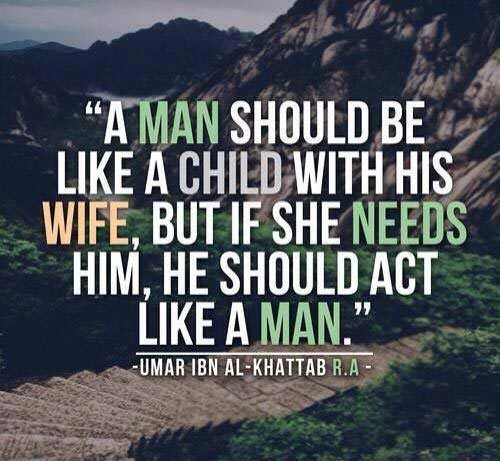 Best Islamic Quotes About Fiance: Real Talk, Hadith Quotes And My Father On Pinterest