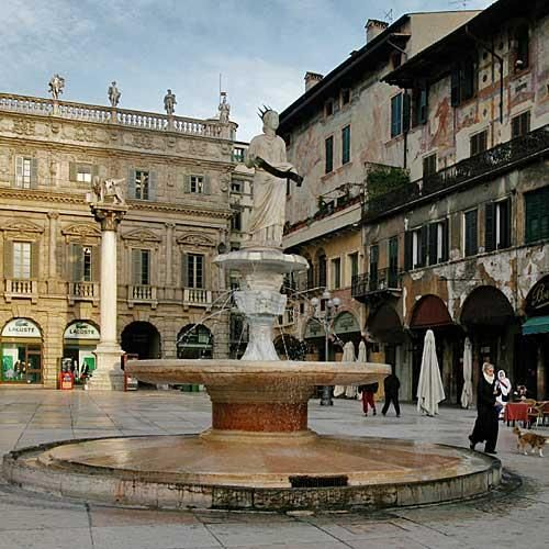 Venice Shore Excursion Best Of Verona Shore Excursions Verona