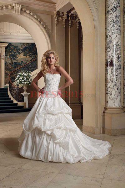 wedding dresses wedding dress
