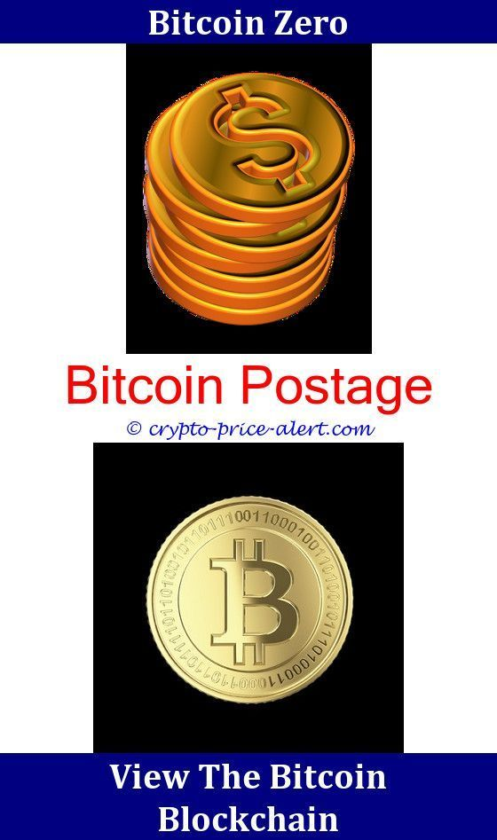 Bitcoin Projections Bitcoin Generator Software Download Bitcoin Symbol Can I Sell Bitcoin On Coinbase Is Bitcoin Safe Bitcoin Mining Cryptocurrency Buy Bitcoin