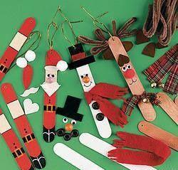 Natal_decoração