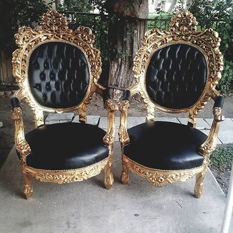 The Royal Throne Instagram Photos And Videos Royal Throne