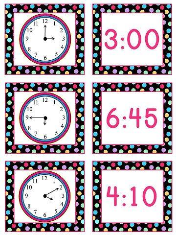 Pinterest \u2022 The world\u0027s catalog of ideas - time clock spreadsheet