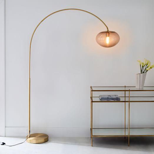 14+ Best bedroom floor lamps ppdb 2021