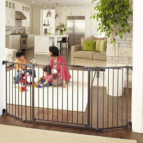 Baby Safety Products Home For Babies And Moms Baby Gates Kids Gate Baby Safety Gate